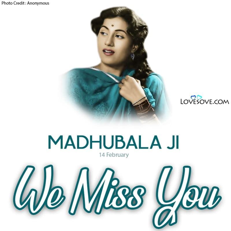 Madhubala Dialogues, Madhubala Filmy Dialogues, Madhubala Lines, Madhubala Ke Dialogue, Madhubala Famous Dialogues, Madhubala Film Dialogue,