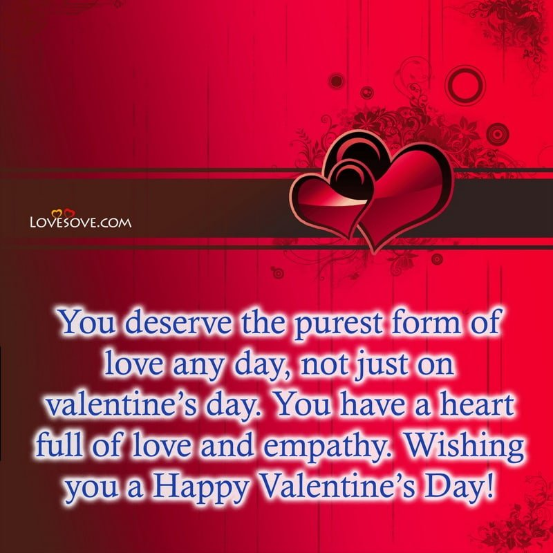 For boys quotes valentine 101 Sweet