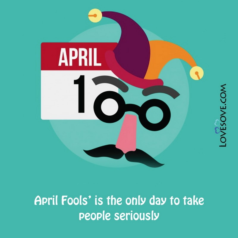 Happy April Fool's Day, April Fool Stock Photos, April Fool Stock Images, april fool images whatsapp,