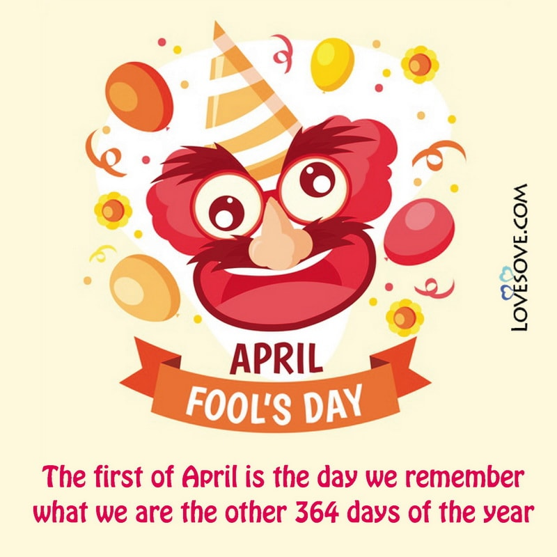 April Fool Stock Images, april fool images whatsapp, advance april fool images, april fool images download,