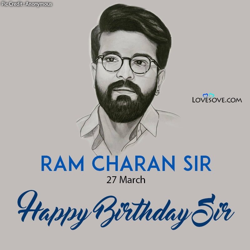 Ram Charan Quotes, Ram Charan Quotation, Ram Charan Consultant Quotes, Ram Charan Execution Quotes, Ram Charan Management Guru Quotes, Ram Charan Orange Movie Quotes,