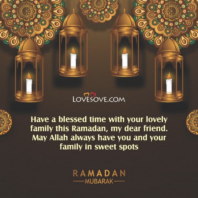 Quotes For Ramadan Mubarak, Quotes On Ramadan Mubarak, Ramadan Eid Mubarak Greeting Cards, Ramadan Eid Mubarak Quotes, Ramadan Eid Mubarak Status,