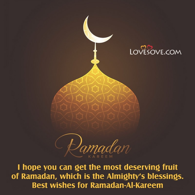 Ramadan Eid Mubarak Wishes, Ramadan Jumma Mubarak Quotes, Ramadan Mubarak, Ramadan Mubarak Beautiful Pictures, Ramadan Mubarak Beautiful Quotes, Ramadan Mubarak Best Status,