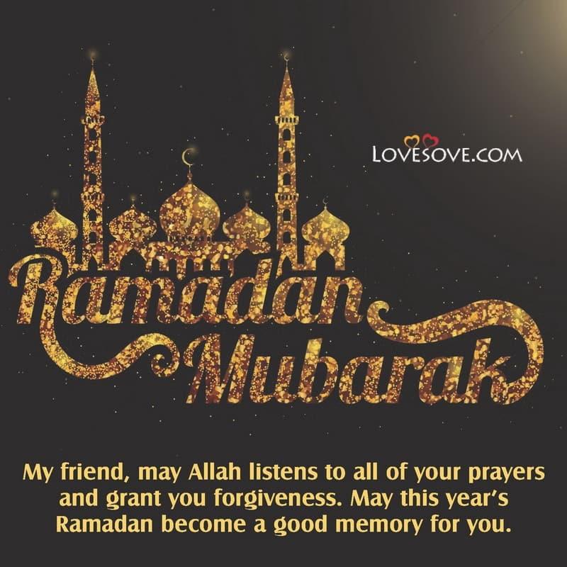 Ramadan Mubarak Cards, Ramadan Mubarak Everyone, Ramadan Mubarak Fb Status, Ramadan Mubarak Greeting Cards, Ramadan Mubarak Greeting Images,