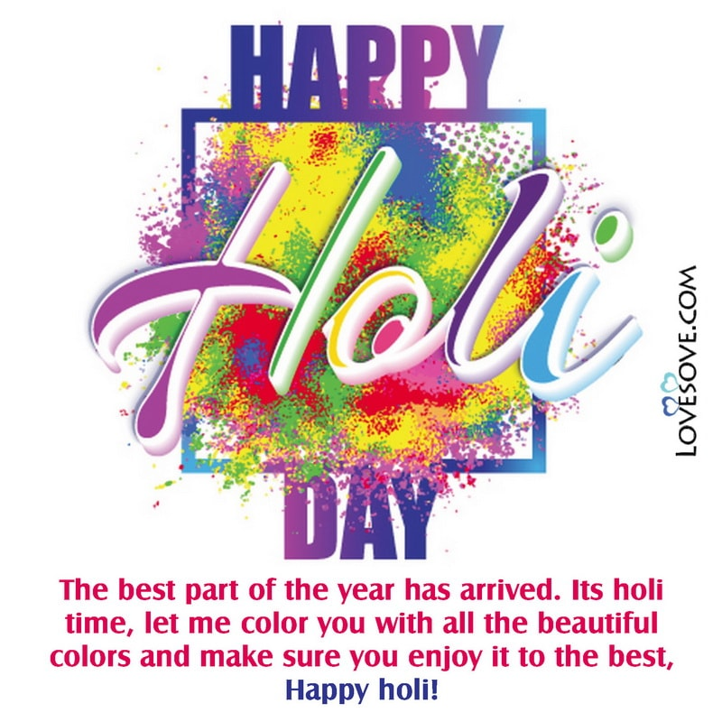 holi greetings messages in english, holi whatsapp messages in hindi, holi messages for boyfriend, holi messages for loved ones, funny holi messages hindi,