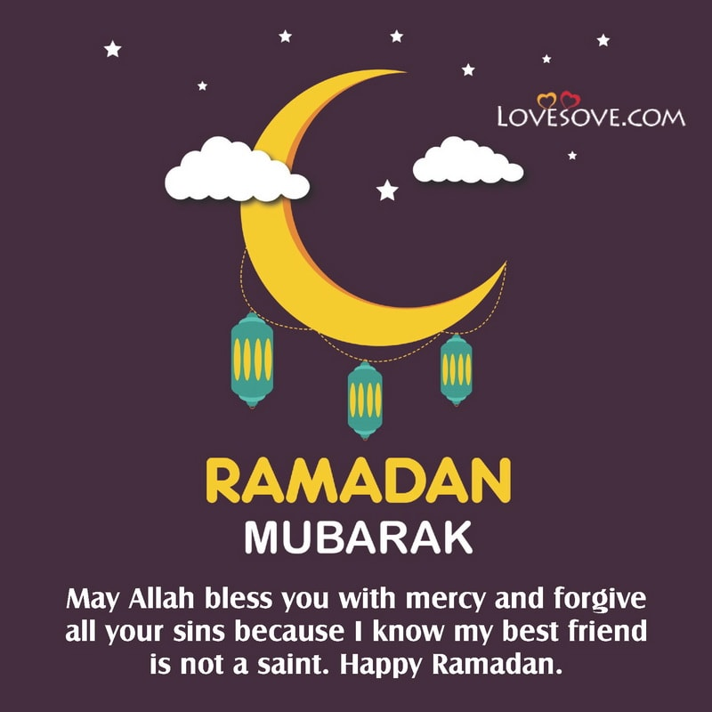 Ramadan Mubarak Hd Pic, Ramadan Mubarak Hd Wallpaper, Ramadan Mubarak Images, Ramadan Mubarak Images Download, Ramadan Mubarak Images Hd, Ramadan Mubarak In English,