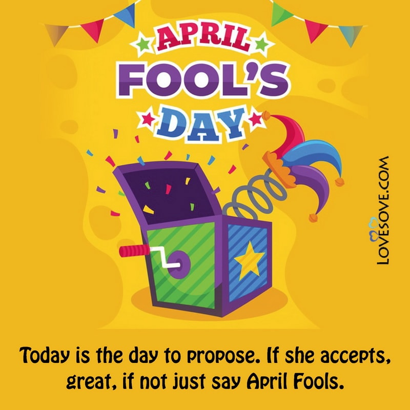 advance april fool images, april fool images download, april fools day, fools photos,