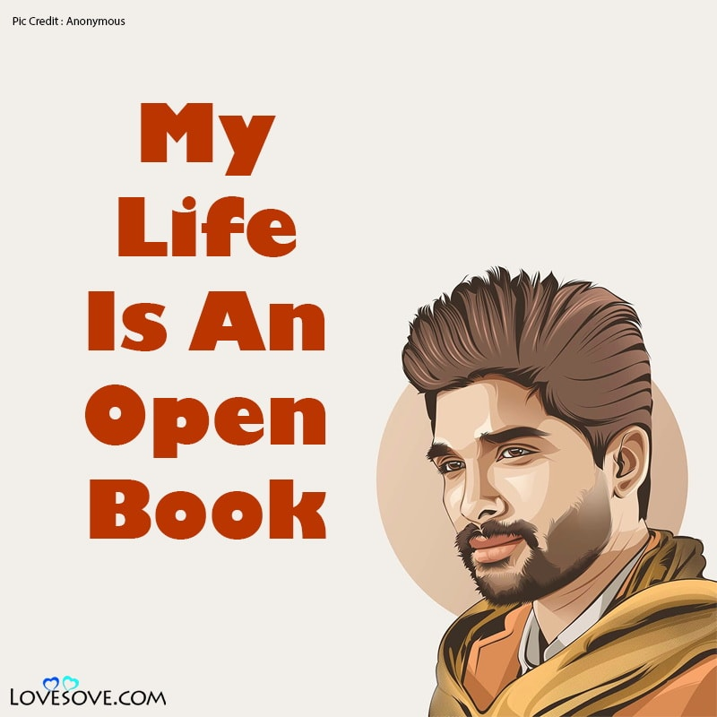 Allu Arjun Birthday Quotes, Allu Arjun Images With Quotes, Allu Arjun Movie Quotes, Stylish Star Allu Arjun Quotes,