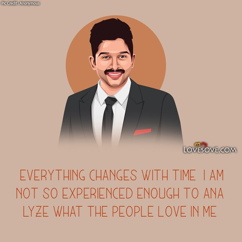 Allu Arjun Attitude Quotes, Allu Arjun Good Morning Quotes, Allu Arjun Funny Quotes, Allu Arjun Die Hard Fan Quotes, Allu Arjun About Quotes, Allu Arjun Quotes Photos,