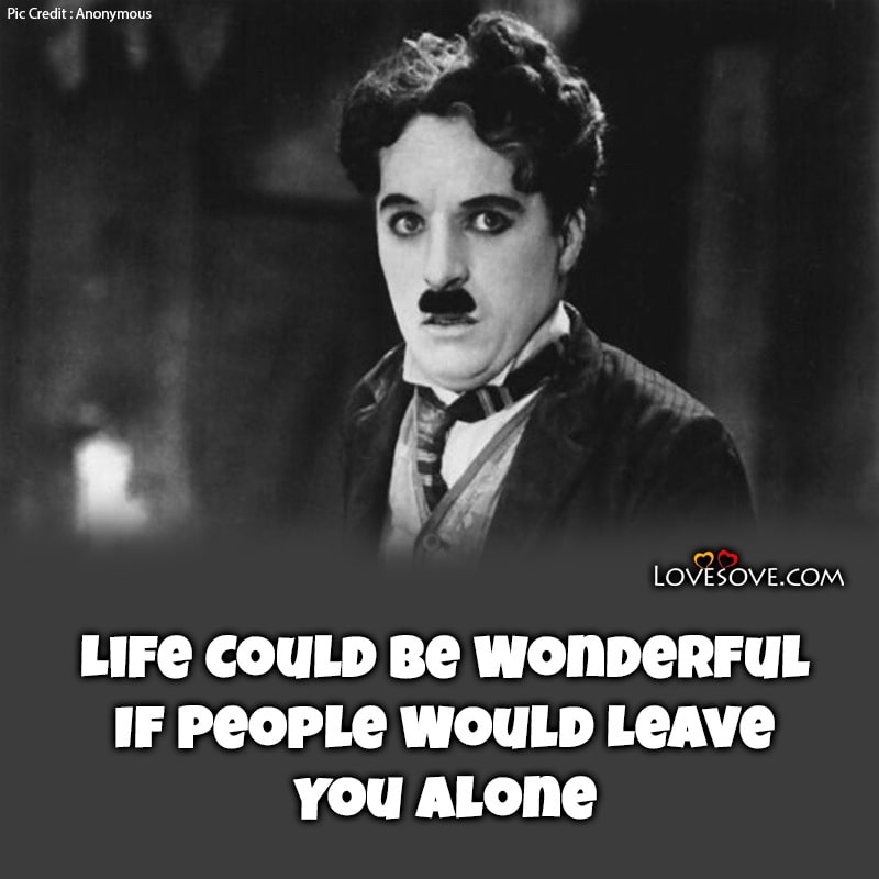 Charlie Chaplin Speech Quotes, Charlie Chaplin Quote Dictator, Charlie Chaplin Quotes On God, Coffee Commercial With Charlie Chaplin Quotes, Charlie Chaplin Quotes Images Download, Charlie Chaplin Quotes On Comedy,