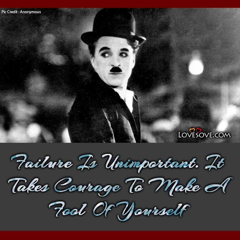 Charlie Chaplin Quotes About Happiness, Charlie Chaplin Quotes Francais, Charlie Chaplin Quotes Life Is A Play, Charlie Chaplin Politics Quotes, Charlie Chaplin Quotes Crying In The Rain, Charlie Chaplin Quotes About Smile, Charlie Chaplin Quotes Nederlands, Charlie Chaplin Quotes On Happiness,