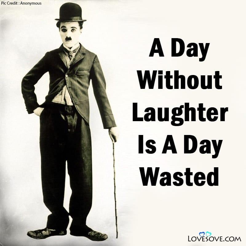 Charlie Chaplin Motivational Quotes, Charlie Chaplin Quotes English, Charlie Chaplin Quotes Self Love, Charlie Chaplin Quotes About Love, Charlie Chaplin Quotes About Sadness, Inspirational Quotes Charlie Chaplin Quotes, Charlie Chaplin Albert Einstein Quote, Charlie Chaplin Quotes Mirror Is My Best Friend,
