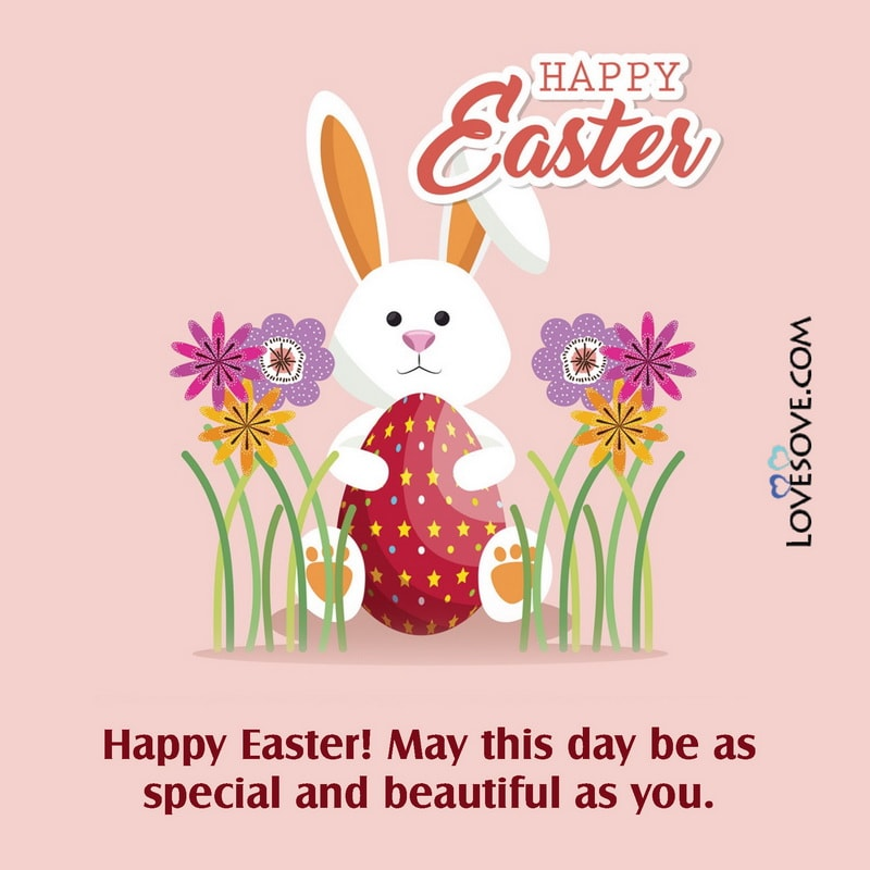 Happy Good Friday Wishes Images, Happy Good Friday Greetings, Happy Easter And Good Friday Wishes, Happy Good Friday Wishes Sms,
