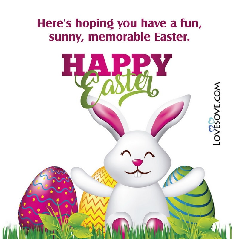Happy Good Friday Quotes, Happy Friday Morning Quotes, Happy Friday Good Morning Quotes, Best Happy Friday Quotes,