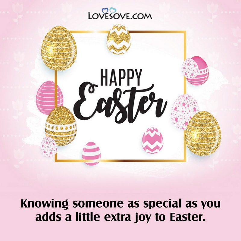 Good Friday Images With Messages, Good Friday Images Hd, Good Friday Images Download, Good Morning Friday Images Hd,