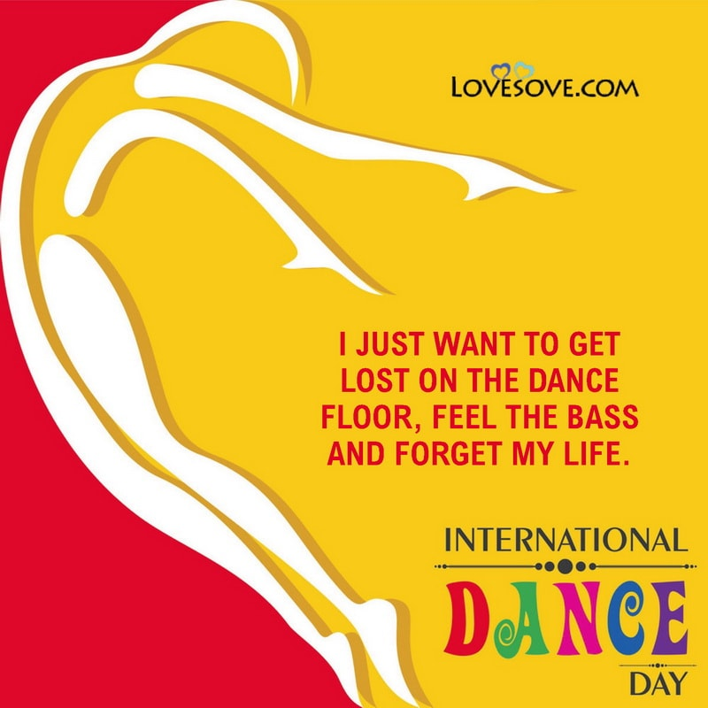 Is Today International Dance Day, International Dance Day Message, International Belly Dance Day, International Dance Day April 29, International Dance Day Greetings,