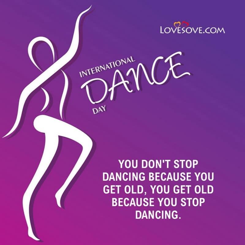 World Dance Day Poster, World Belly Dance Day, World Dance Day Status, Quotes On World Dance Day, World Dance Day Photos,