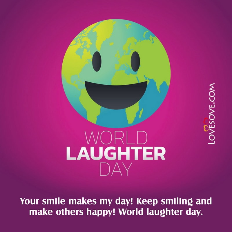Laughter Day Pics, Laughter Yoga Day, Jokes For World Laughter Day, Is Today World Laughter Day, Laughter Day Jokes, Global Laughter Day,