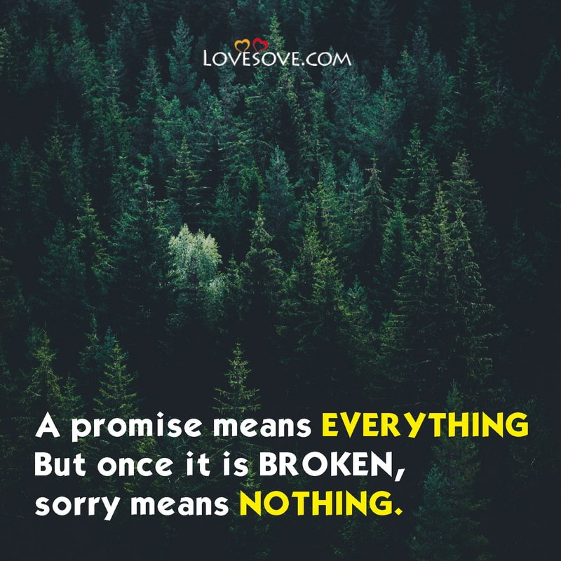 Angry Attitude Quotes, Stylish Attitude Quotes, Best Attitude Quotes Hindi, Change Attitude Quotes, Change Of Attitude Quotes,