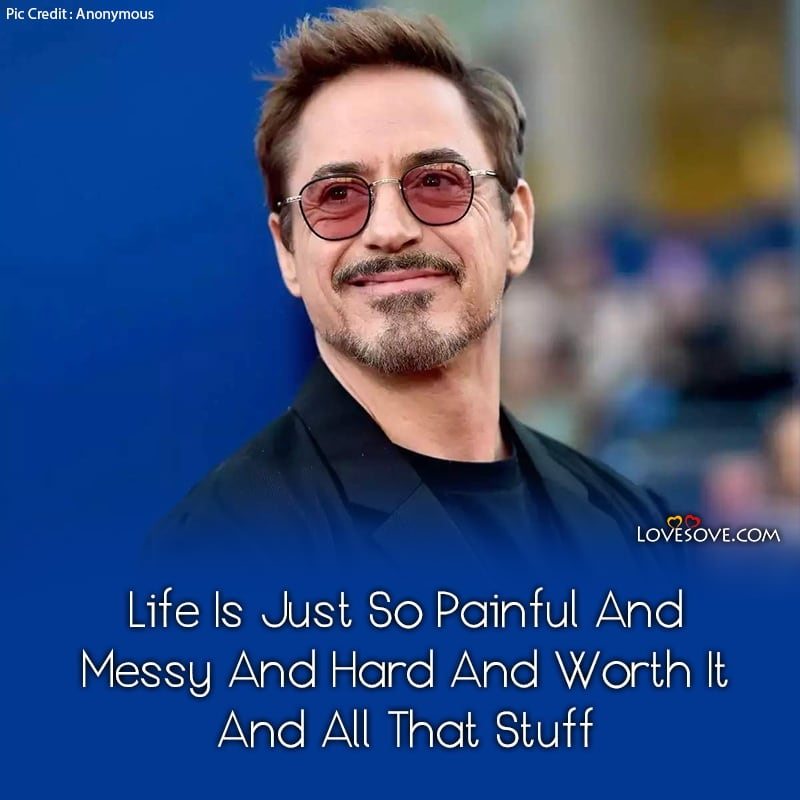 Inspirational Quotes From Robert Downey Jr, Robert Downey Jr Quotes Endgame, Robert Downey Jr Brainy Quotes, Robert Downey Jr Savage Quotes, Robert Downey Jr Quotes In Hindi, Robert Downey Jr Life Quotes, Robert Downey Jr Quotes About Life,