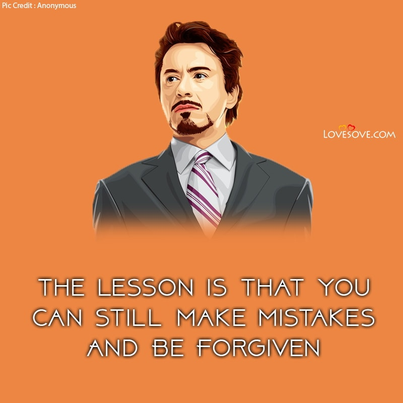 Robert Downey Jr Smile Nod Quote, Robert Downey Jr Success Quotes, Robert Downey Jr Attitude Quotes, Robert Downey Jr Back To School Quotes, Tropic Thunder Quotes Robert Downey Jr I'm The Dude, Quotes About Robert Downey Jr, Robert Downey Jr Quote Do Whatever You Want, Inspirational Quotes By Robert Downey Jr,