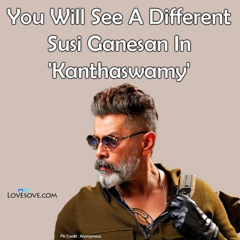 Vikram Quotes Clothes, Vikram Images With Quotes, Vikram Fashion Quotes, Vikram Funny Quotes, Vikram Quotes On Life,