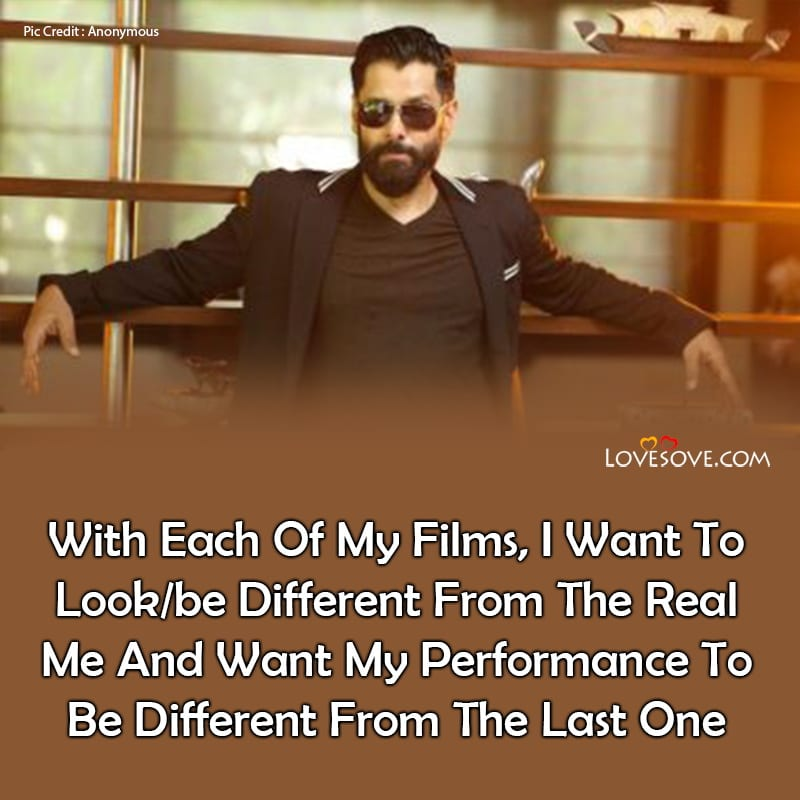 Vikram Best Quotes, Vikram Movie Quotes, Vikram Quotes About Life, Vikram Quotes Images,
