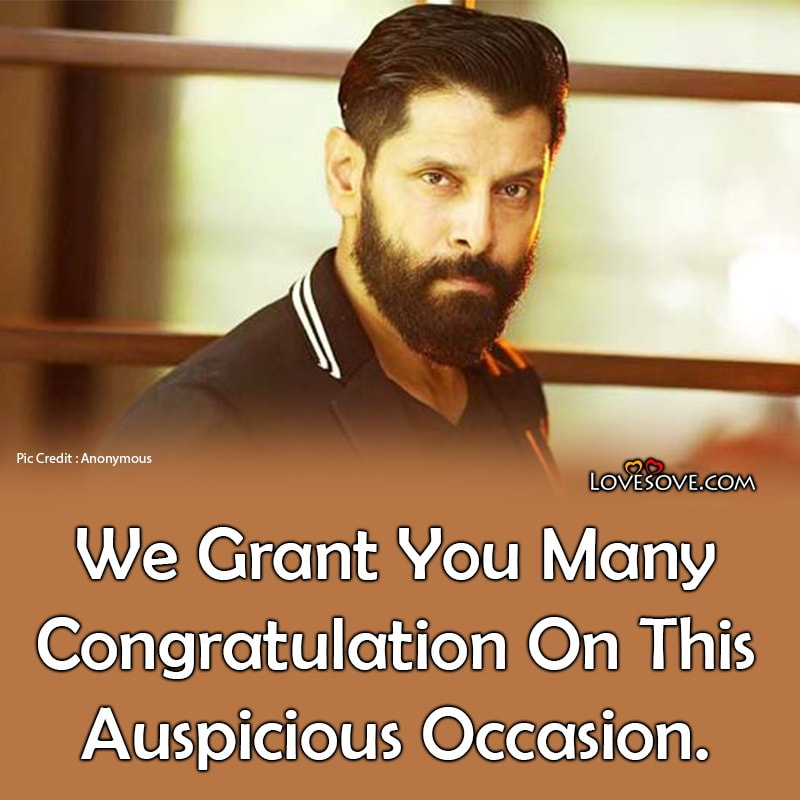Vikram Quotes Images, Vikram Motivational Quotes, Vikram Most Famous Quotes, Vikram Brainy Quotes, Vikram Quotes On Clothes,
