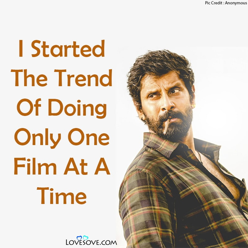 Vikram Quotes About Life, Vikram Quotes Images, Vikram Motivational Quotes, Vikram Most Famous Quotes, Vikram Brainy Quotes, Vikram Quotes On Clothes, Vikram Quotes Wallpaper,