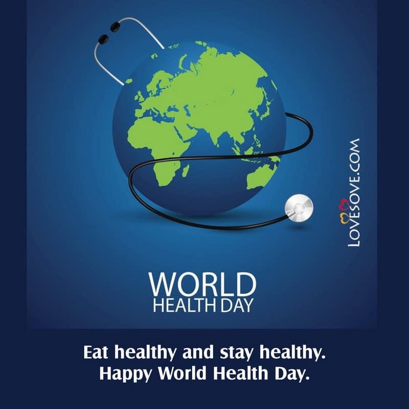 World Health Day Theme, World Health Day 2021 Theme Images, World Health Day 2021 Theme Status, Slogan For World Health Day, World Health Day Slogan, World Health Day 2021 Theme Slogan, World Health Day Slogan 2021,