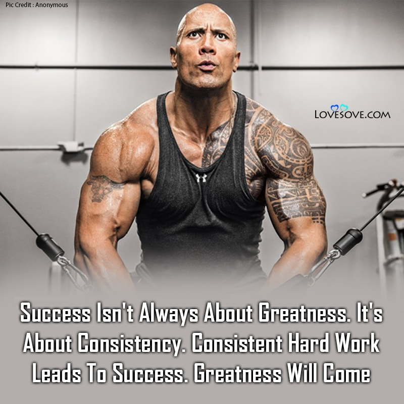 Dwayne Johnson Quotes Wwe, Dwayne Johnson Quotes From Movies, Dwayne Johnson Quotes Funny, Dwayne Johnson Quotes On Love,