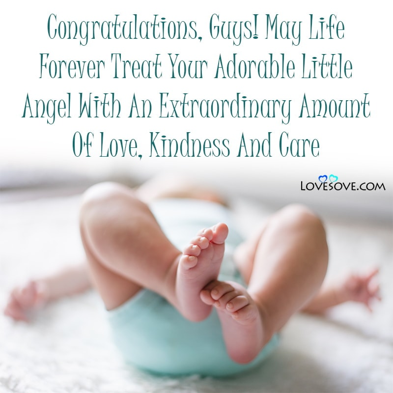 Congratulations For Baby Girl Wishes, Congratulations For Baby Girl In Hindi, Congratulations For Baby Girl Quotes, Congratulations For New Baby Girl Messages, Congratulations For Baby Girl Images,