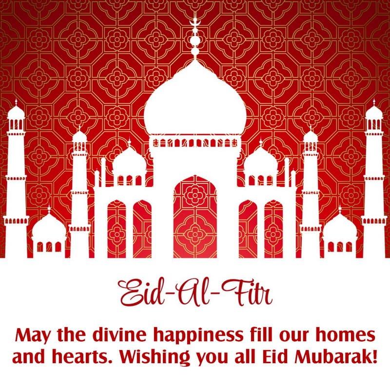 Eid Ul Fitr Mubarak Quotes English, Eid Al-Fitr Mubarak Quotes, Eid Al-Fitr Quotes Greetings, Eid Al-Fitr Quotes English, Eid Al-Fitr Quotes In English, Eid Al-Fitr Qurbani Quotes, Eid Ul Fitr Quotes Sayings,