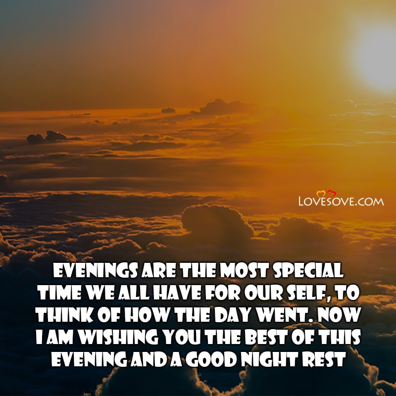 Good Evening My Love Kiss, Good Evening My Love Translate In English, Good Evening For My Love, Good Evening My Sweet Love Images, Good Evening Love Letter To My Wife, Good Evening My Love Hd Images, Good Evening My Love Pics Hd,