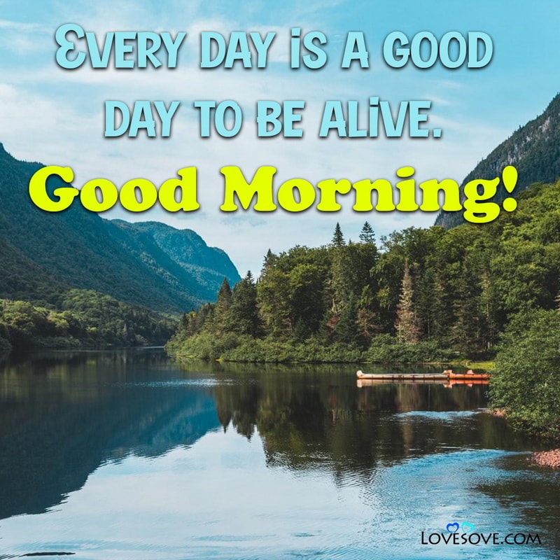Romantic Good Morning Wishes For Love Couple, Good Morning Love Wishes For Girlfriend, Romantic Good Morning Wishes For My Love, Cute Good Morning Wishes For Love,