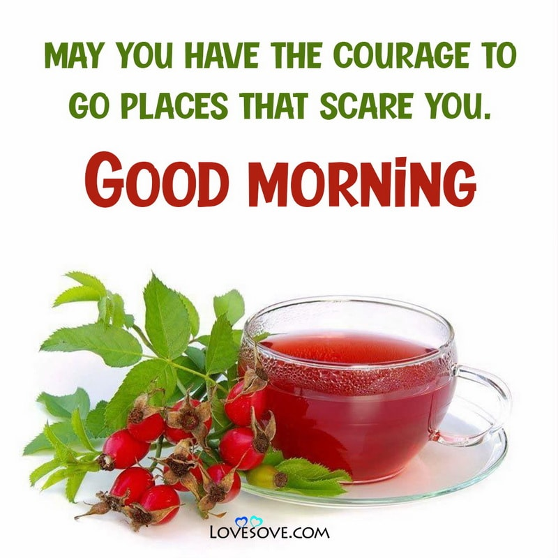 Romantic Good Morning Wishes For Love, Good Morning Wishes Love Pics, Good Morning Wishes For Her With Love, Good Morning Wishes Quotes For My Love,