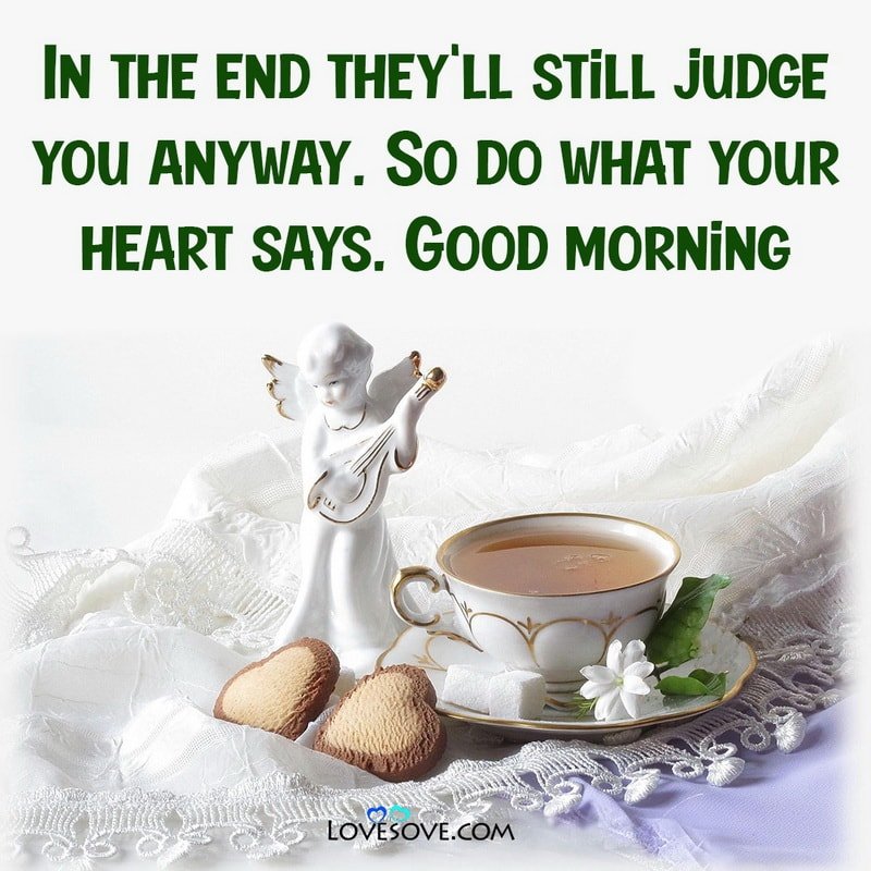 Good Morning Greeting To A Love One, Good Morning Love Phrases For Her, Good Morning Wishes For Lovely Wife, Good Morning Love Wishes For Husband,
