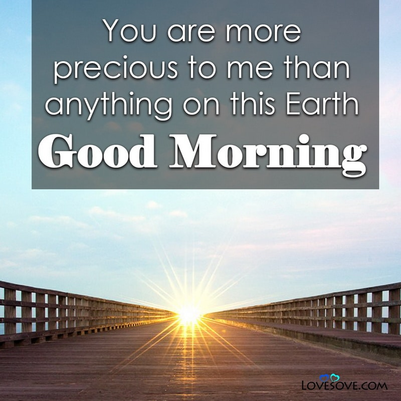 Best Good Morning Wishes To Love, Good Morning Wishes For True Love, Best Good Morning Wishes For Love, Good Morning Wishes For Lovely Friend,