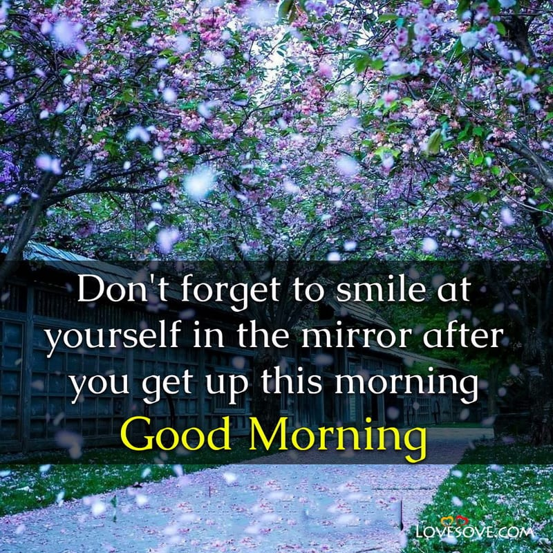 Good Morning Love You Jaan, Good Morning Love Baby, Good Morning Love Pic Download, Good Morning Love Lines,