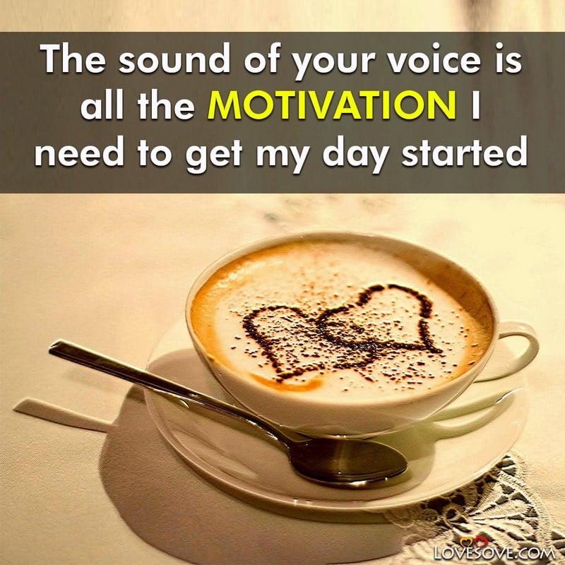 Good Morning Status For Lover, Good Morning Images For Love One, Good Morning Status With Love, Good Morning Images For Love Romantic,