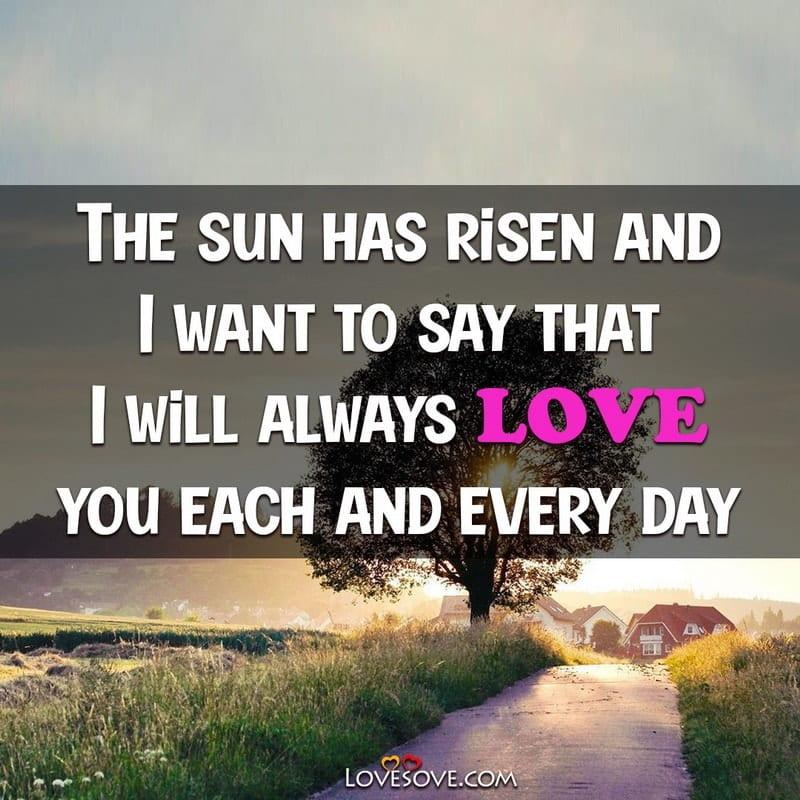 Good Morning For Love Gf, Good Morning Image For Love Shayari Download, Good Morning For Love Shayari, Good Morning Status Love You,