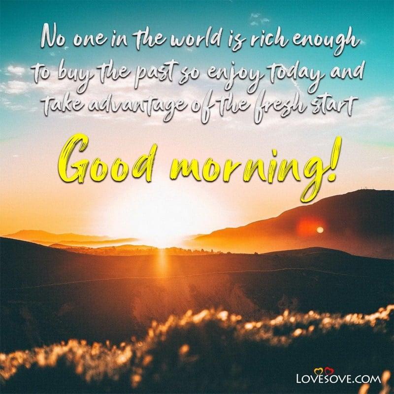 Good Morning Status In Love, Good Morning For Love Wallpaper, Good Morning Love For A Friend, Good Morning For The Love,