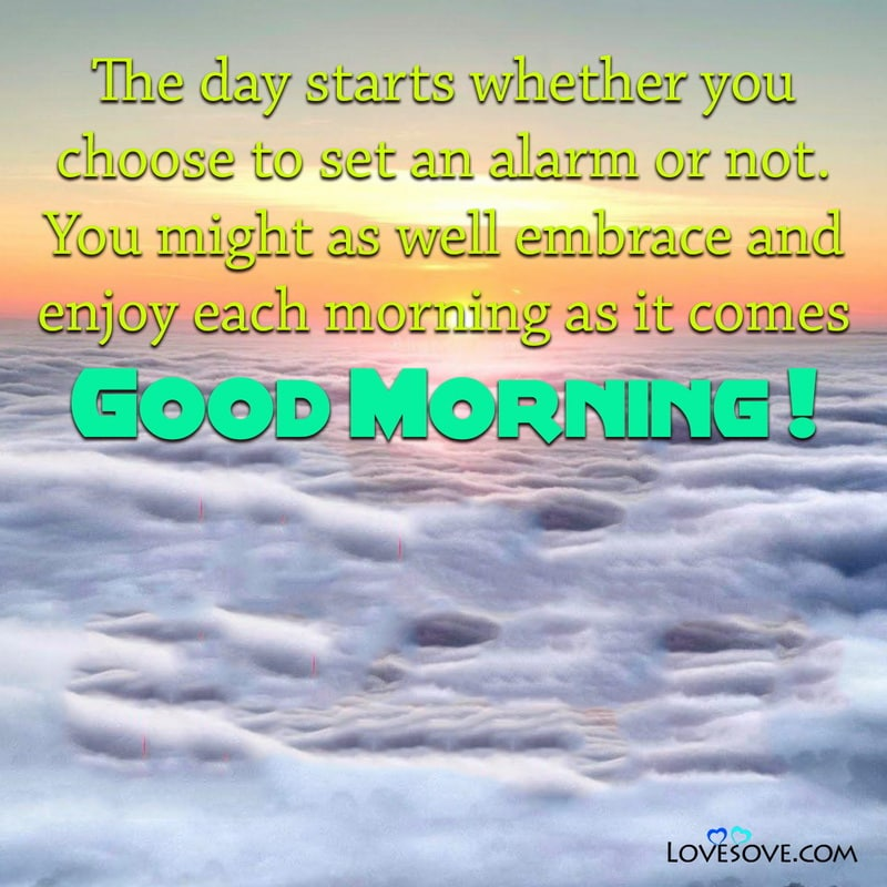 Good Morning Love Emotional Quotes, Good Morning For Love Kiss, Good Morning For Love Sms, Good Morning Status To Love,
