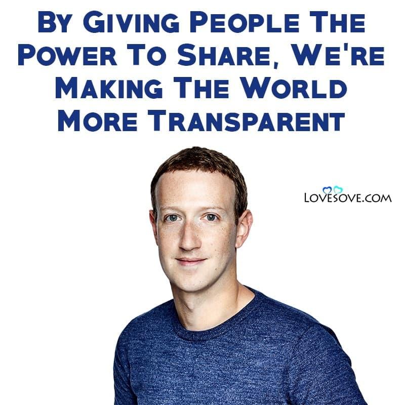 Mark Zuckerberg Coding Quotes, Mark Zuckerberg Wife Quote, Mark Zuckerberg Best Quotes, Mark Elliot Zuckerberg Quotes, Mark Zuckerberg Quotes On Social Media, Mark Zuckerberg Favorite Quotes, Quotes Mark Zuckerberg Dan Artinya,