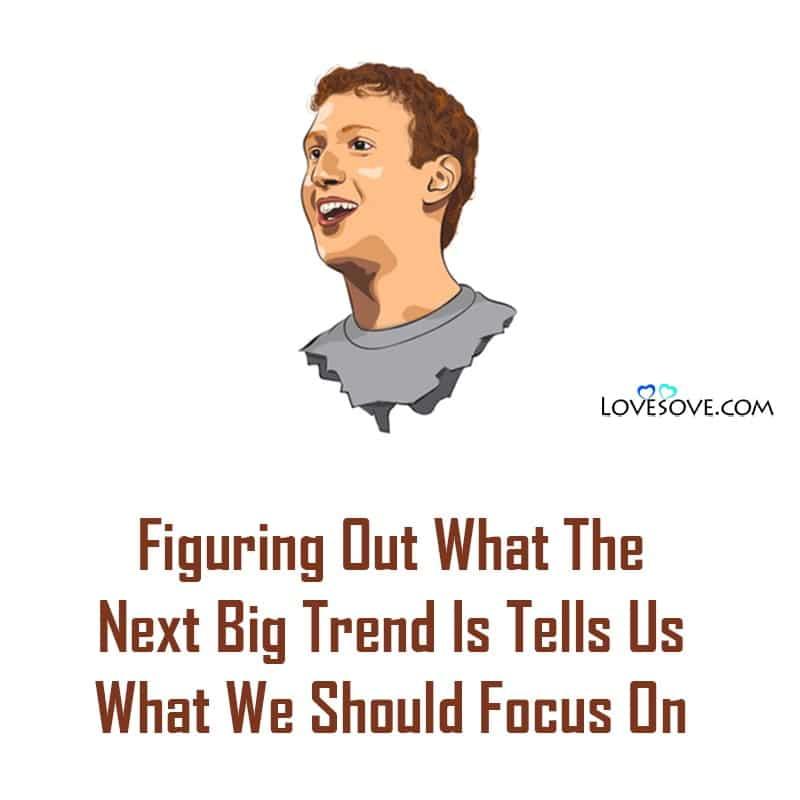 Mark Zuckerberg Quotes On Privacy, Mark Zuckerberg Quotes About Programming, Mark Zuckerberg Clothes Quotes, Julian Assange Mark Zuckerberg Quotes, Mark Zuckerberg Technology Quotes,