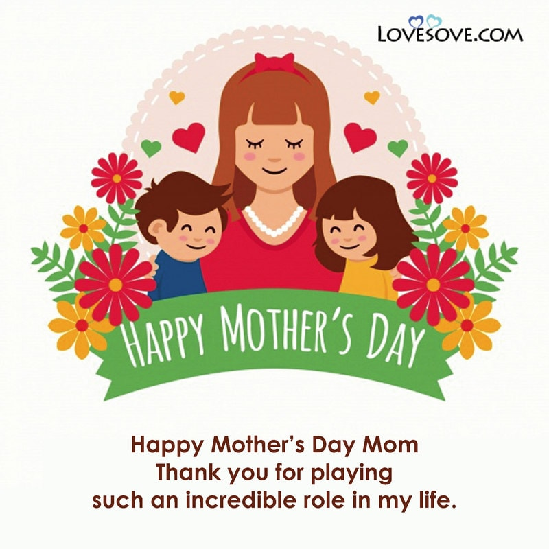 Mothers Day Wishes By Daughter, Mothers Day Wishes Kannada, Mothers Day Wishes And Quotes, Mothers Day Date Wishes, Mothers Day Wishes Sms, Mothers Day Wishes Lines,