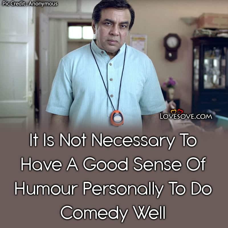Paresh Rawal Quotes, Paresh Rawal Funny Quotes, Paresh Rawal Dialogues, Paresh Rawal Funny Dialogues, Paresh Rawal Ke Dialogue, Paresh Rawal Dialogues Hera Pheri,