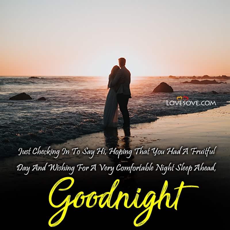 Romantic Good Night Love, Romantic Good Night Images For Him, Romantic Good Night Messages For Girlfriend, Romantic Good Night Sms For Girlfriend In Hindi, Romantic Good Night Sms,