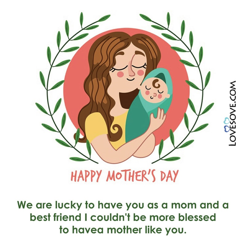 Women's Day Thought For Mother, Mother's Day Thoughts Malayalam, Mother Day Nice Thought, Happy Mothers Day Best Thought, Mother Day Thought Image, Happy Mother's Day Thought,