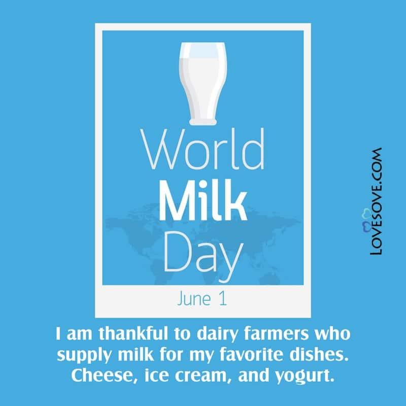 World Milk Day In India, World Milk Day Poster, World Milk Day Drawing, World Milk Day 2019 Theme, World Milk Day Is Observed On, World Milk Day In Hindi,